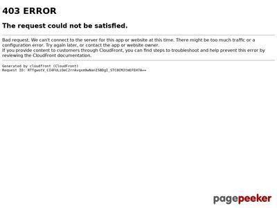 Http://goscinnydworek.pl : noclegi w Pobierowie