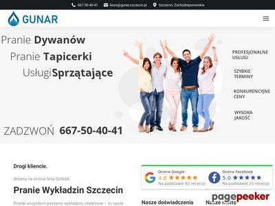 Http://gunar.szczecin.pl