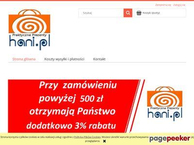 Hani.pl - Berghoff