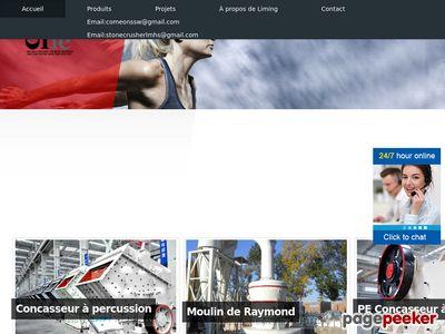 Homelamp.pl