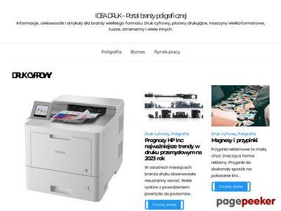 Idea-druk.pl