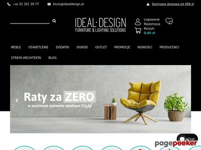Idealdesign.pl
