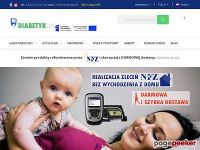 Idiabetyk.pl