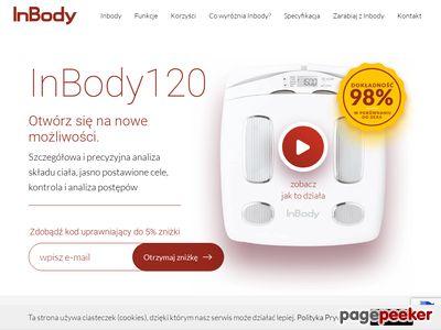 InBody120.pl
