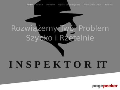 naprawa komputerów Warszawa