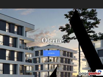 InvestiCity - mieszkania i apartamenty