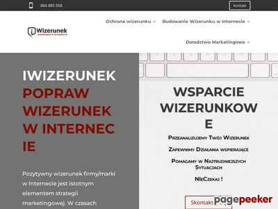 Marketing szeptany - Alte Media