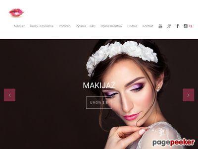 Szkolenia - justyna-borowska.com