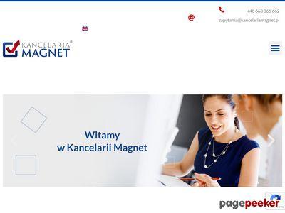 Windykacja.nf.pl