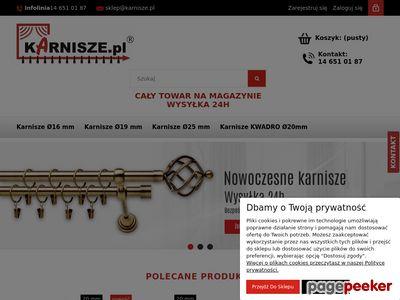 Karnisze.pl