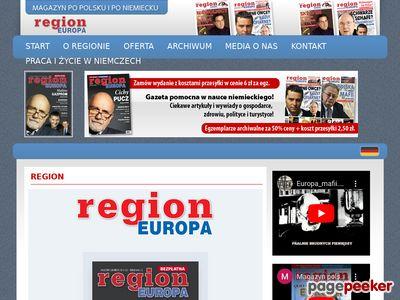 Rozreklamowanie firmowej witryny internetowej