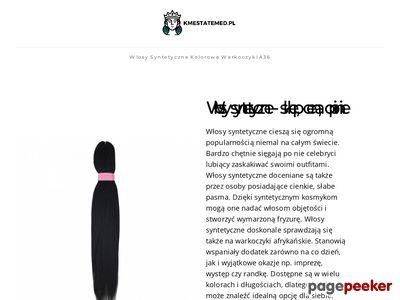 gabinet masażu Katowice