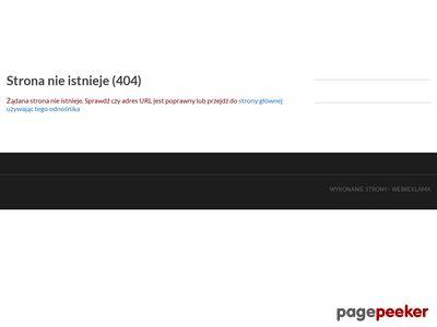 Radca prawny Marta Mackiewicz - kmm-law.pl