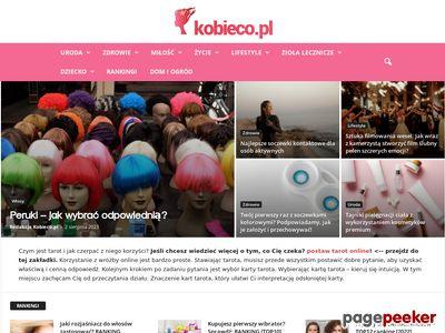 Kobieco.pl