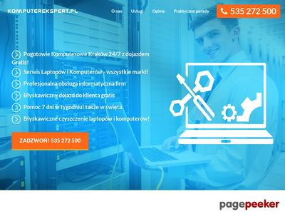 KomputerEkspert.pl