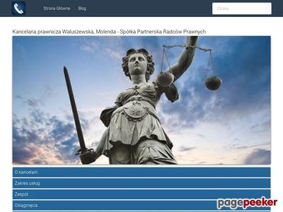 Prawo pracy Kielce