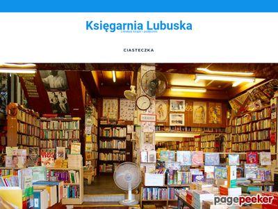 Księgarnie wysyłkowe