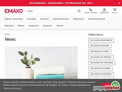 Przepisy kulinarne blog