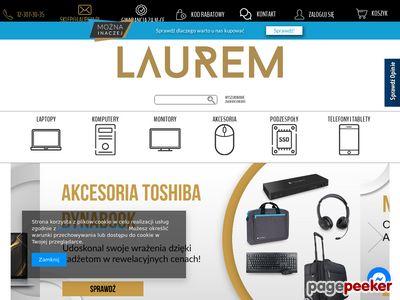Laurem.pl