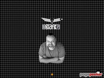 LeGrafik Marcin Siuda