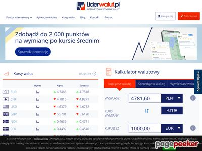Biuro rachunkowe Warszawa Bemowo