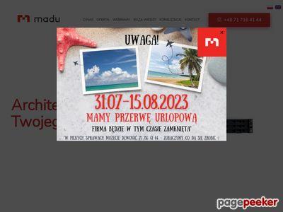 MADU SC-partner IBM