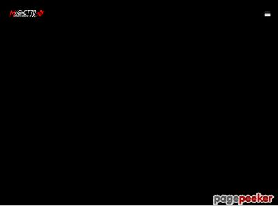 Tuning samochodów Łódź