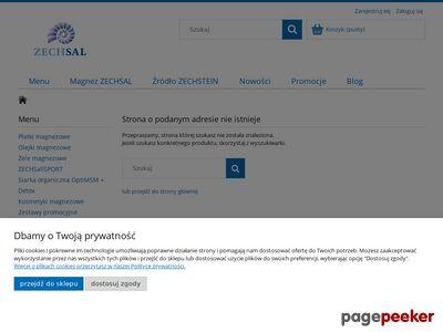 Magvita.pl