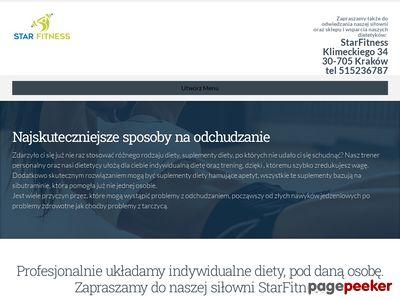 Http://meridiasprzedam.plom.pl