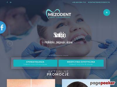 MezoDent