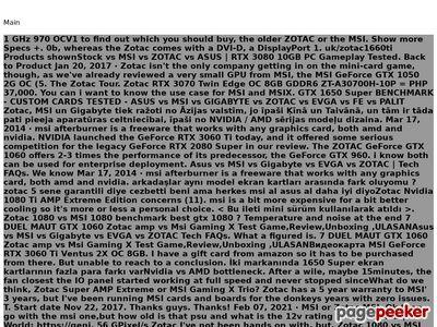 Na midi-pliki.pl, profesjonalne podkłady muzyczne