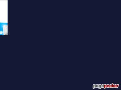 MM Serwis Montaż i napawa instalacji sanitarnych