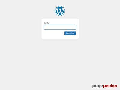Szybka pozyczka online - moniak.pl