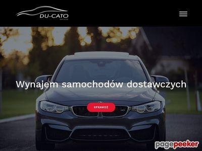 Moto blog