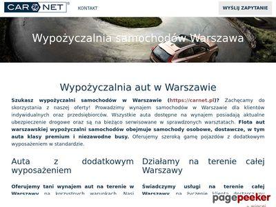 Murama.pl
