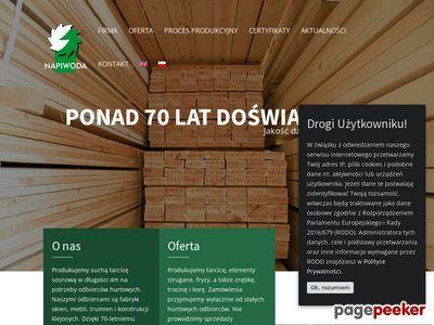 Kantówka - napiwoda.com