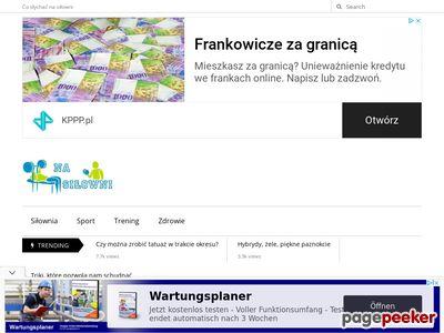 Nasilowni.wroclaw.pl