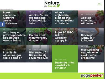 naturapluszdrowie.pl