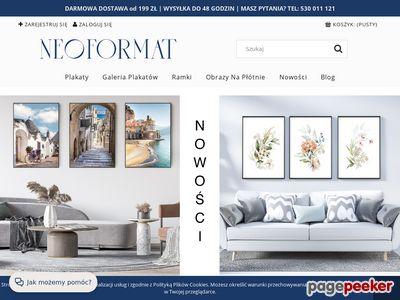 Neoformat.pl