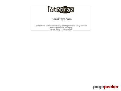 Obrazy-tryptyki.pl