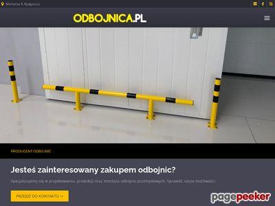 Obdojnica.pl