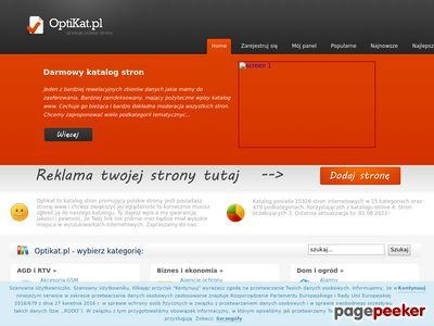 http://optikat.pl