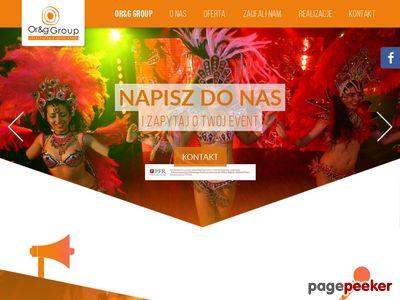 Agencja reklamowa Katowice