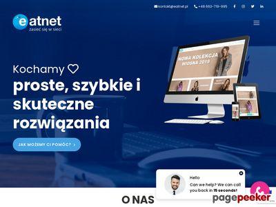 Piotr Skrzypczak - skórki wtyczki wordpress