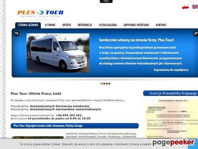 Busy, autobusy na wesele, wynajem Łódź