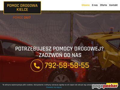 pomoc-drogowa-domino.pl