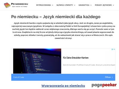 http://klinikamiracki.pl/ - Medycyna estetyczna Warszawa