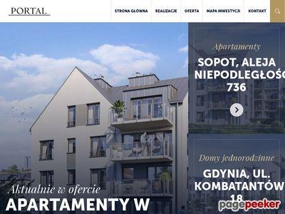 Nowe mieszkanie - Portal Deweloper