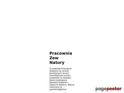 Architekt wnętrz Wrocław - pracownia projektowa