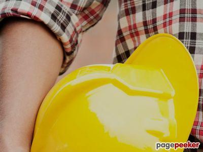 PROFECTUS - Szkolenia BHP Wrocław